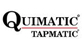 Quimatic/Tapmatic