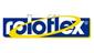 Roloflex