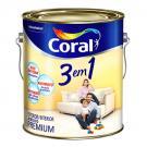 Coralmur 3 em 1