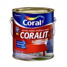 Coralit Alto Brilho