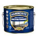 Esmalte Hammerite